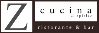Z Cucina - Italian food in Dublin and Grandview